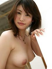 0509855287 Hot and sexy Korean