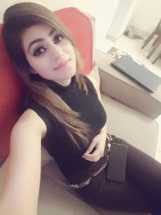 Nisha Indian Escort+971561616995