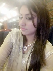 Rehana Indian Escort+971522909500