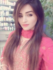 Pakistani escorts +971557371616