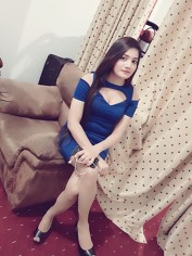 Dubai Escorts Girl Katty